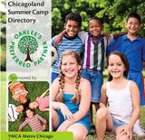 2014 Summer Camp Directory