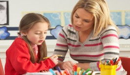 How to know if your child needs a speech evaluation