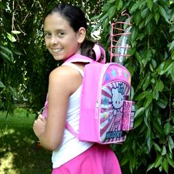 cancerbackpack