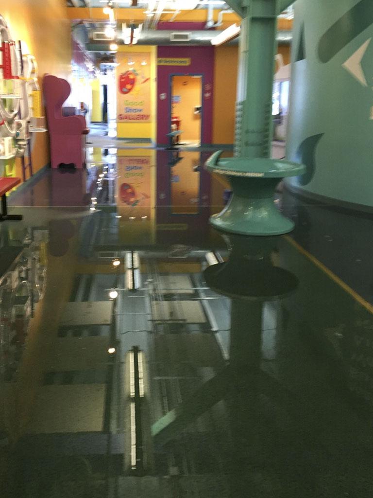 DuPageCh flood (3)