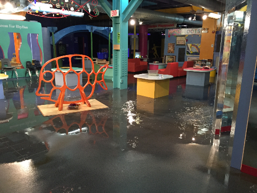 DuPageCh flood (4)