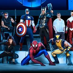 Marvel-Sept15-sq