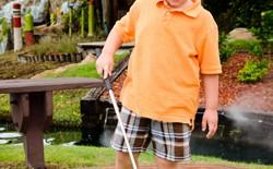 Chicagoland Mini Golf Courses