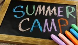 Chicagoland Summer Camps