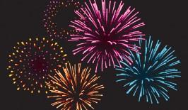 Fireworks_50852917sm
