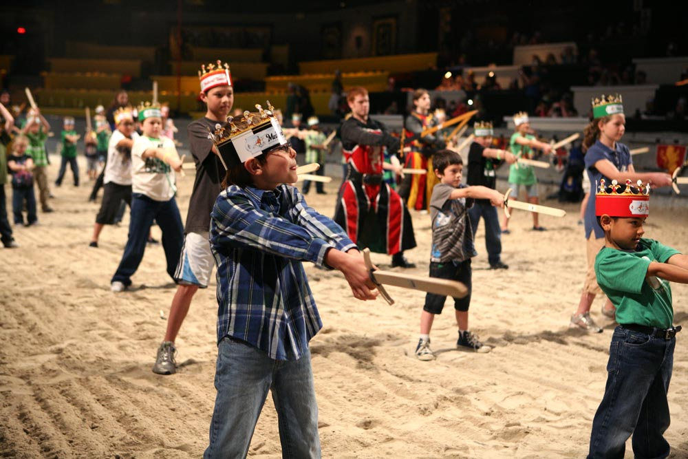 We have 9 Medieval Times coupons for you to choose from including 3 coupon codes, and 6 sales. Most popular now: Celebrate Your Birthday for Free with Medieval Times!. .