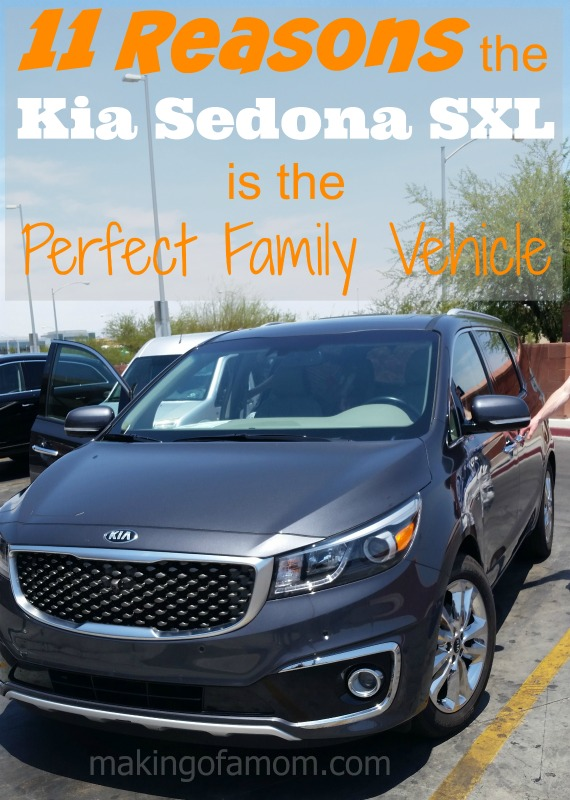 Kia-Sedona-Perfect-Family-Vehicle