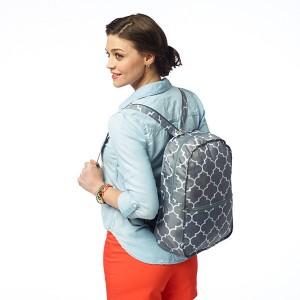 RuMe crossbody bag