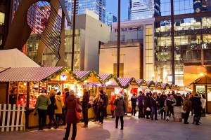 ChristkindlMarketChicago