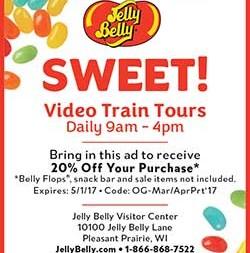 Jelly-Belly-sm-2017