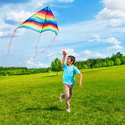 kite_fun