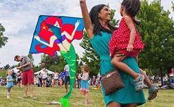 4-Kite-Fest