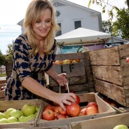 3-annual-apple-fest