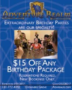 adventure-realm-bp-3-31