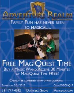 adventure-realm-mq-3-31