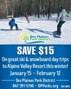 des-plaines-pd-ski-trip