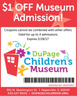 dupage-childrens-museum-2-28