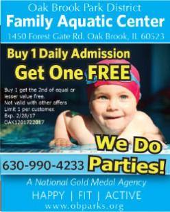 family-aquatic-center-2-28