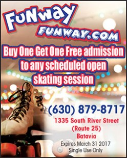 funway-3-31