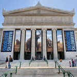 Chicago Museum Free days