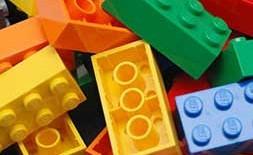 5-Lego-blocks-jumble