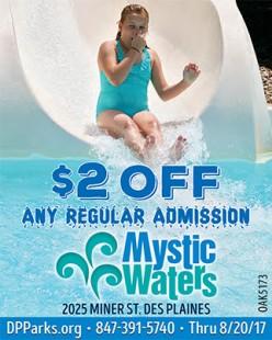 Mystic-Waters-Family-Aquatic-Center