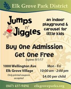 jumps-n-jiggles