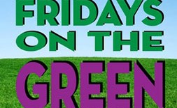 2-Fridays-on-the-Green