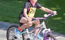 3-Kids-Triathlon