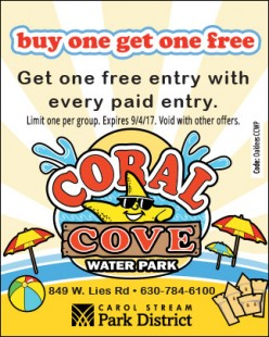 Coral-Cove