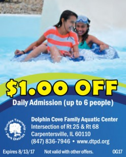 Dolphin-Cove-Family-Aquatic-Center