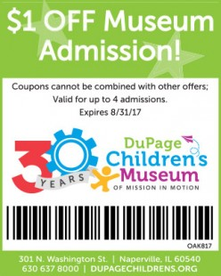 DuPage-Childrens-Museum