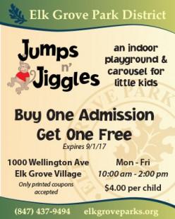 Jimps-n-Jiggles