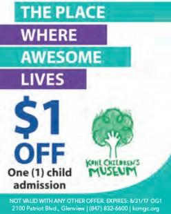 Kolh-Children-Museum