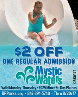 OFG_Mystic-Waters-Coupon