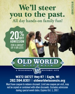 Old-World-Wisconsin