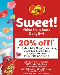 JellyBelly-323x404
