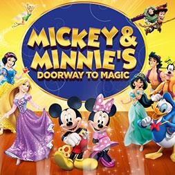 1-Disney-Live