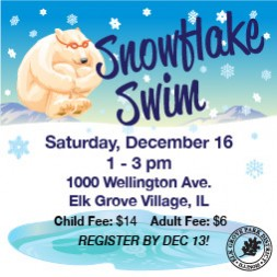 1-Snowflake-Swim-Ad